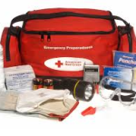 Survival Kits To Make – Survival In Place